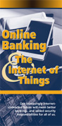 Online Banking & The Internet of Things
