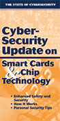Cyber-Security Update on Smart Cards & Chip Technology